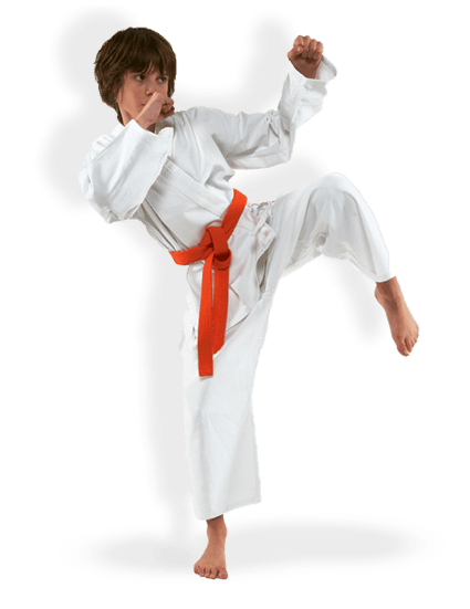 kids martial arts landing page - martial arts kid three transparent-min (1)-min