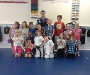 kids-birthday-parties-Crystal-Lake-il
